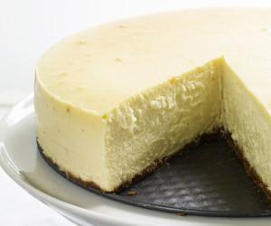 Kalori Cheesecake