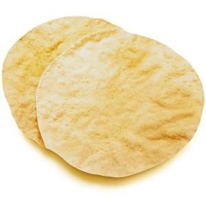 Kalori Papadom