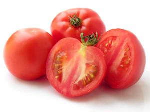 Kalori Tomato