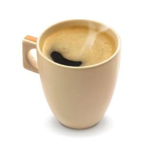 Kalori Nescafe O