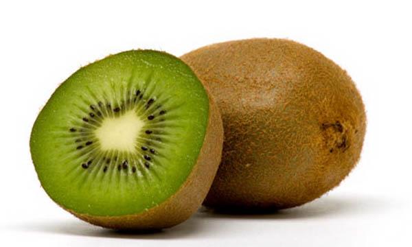 kalori kiwi