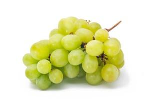 Kalori Anggur