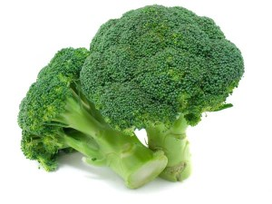 Kalori Brokoli