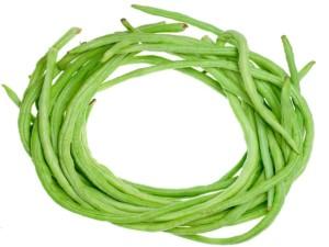 Kalori Kacang Panjang