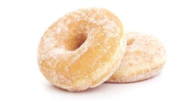Kalori Donat