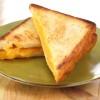 Kalori Roti Bakar + Kaya + Butter