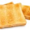 Kalori Roti Bakar